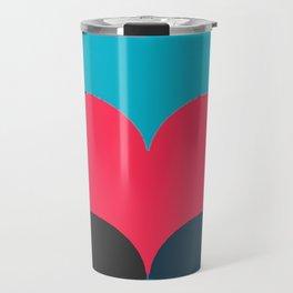s2 Travel Mug