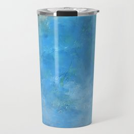 Nainy's Boat Travel Mug