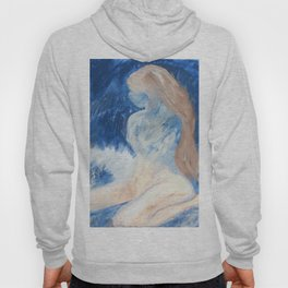 Lonely Submission Hoody