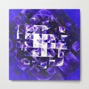 Rubiks Cube by brianraggatt