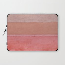 Colors of Morocco - Landscape Photography Laptop Sleeve