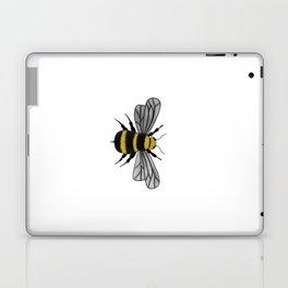 The Bee Laptop & iPad Skin