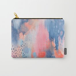 Grace Too Carry-All Pouch