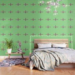 K-Poppin' Wallpaper