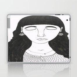 Mim Laptop & iPad Skin