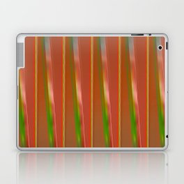 The other fence Laptop & iPad Skin