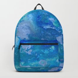 Whirlpool (r.w.) Backpack