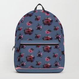 Rosie Backpack