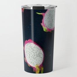 fruit 7 Travel Mug
