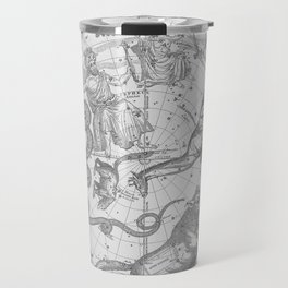 The Constellations Travel Mug