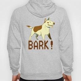 Bark! Hoody