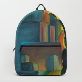 """""""The Diverge"""" Backpack"""