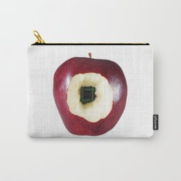 Apple Computer! Carry-All Pouch