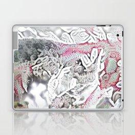Iguazu Falls Laptop & iPad Skin