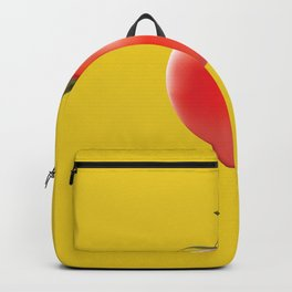 Tomato Backpack