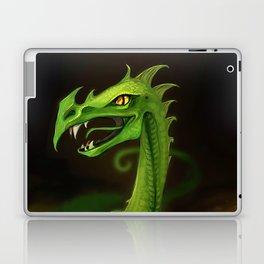 Fafnir Laptop & iPad Skin