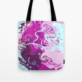 My sweetness Tote Bag