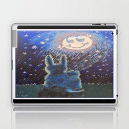 Love in All Forms Laptop & iPad Skin