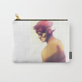 kidflash Carry-All Pouch