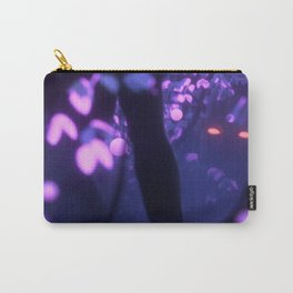 Hypnagogia III Carry-All Pouch