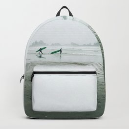 Tofino: Surf 1 Backpack