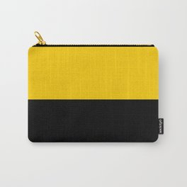 Flag of IJsslstein Carry-All Pouch