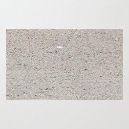 Textures Sand Rug