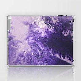 Jeni 3 Laptop & iPad Skin