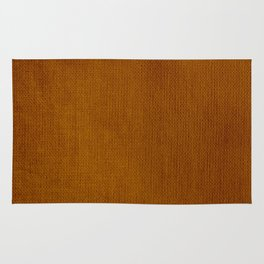 Fabric Texture Surface 37 Rug