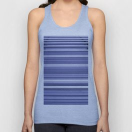 Bleachers Unisex Tank Top