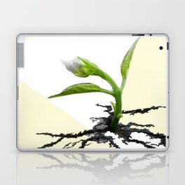 perseverance. Laptop & iPad Skin