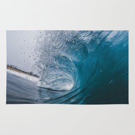 Great Surf Rug