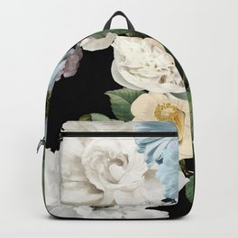 Wallflowers Backpack