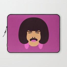 Freddie Laptop Sleeve