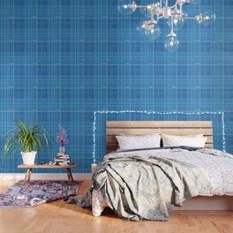 Azure Wallpaper