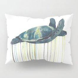 Honu Pillow Sham