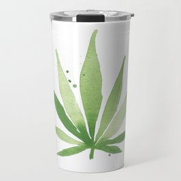 Best Bud Travel Mug