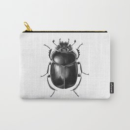 Beetle 13 Carry-All Pouch