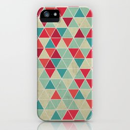 Stalor iPhone Case