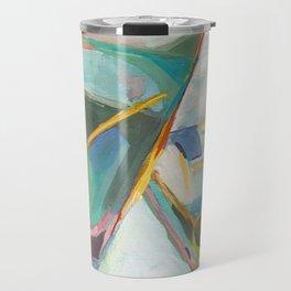 Martinis Travel Mug
