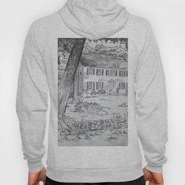 House Hoody