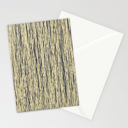 pattern_t-ing Stationery Cards