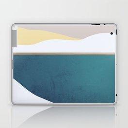 Abstract 32 Laptop & iPad Skin