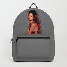 RiRi #5 Backpack