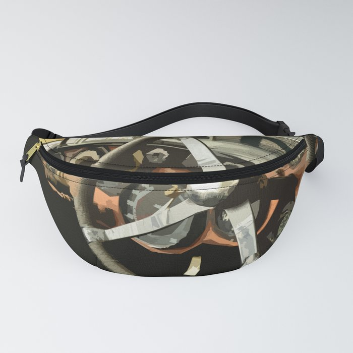 1930 Blower Fanny Pack