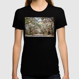Endless T-shirt