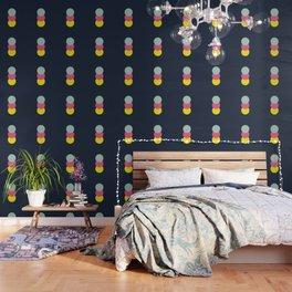 Three Dots 03 Wallpaper