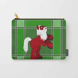 ROTG Pony North Carry-All Pouch