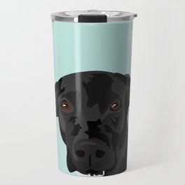 Pippa Travel Mug