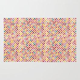 Klee Pattern Rug